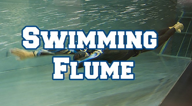 Click here to check out our flume at Tenerife Top Training. The only Flume on Tenerife (Spain)