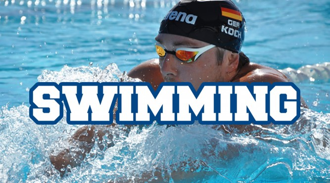 Click here to see all the offers about swimming at the Tenerife Top Training