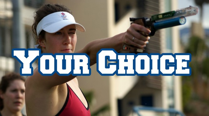 It´s your choice which sport you like. Click here to check out how you can do your sport at Tenerife Top Training.