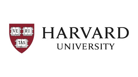 Harvard University swimming training camp