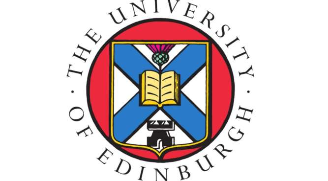Performance Swimming at the University of Edinburgh was established in 2008