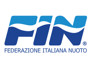 olympic-pool-swimming-federazione-italiana-nuoto