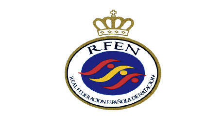 The Royal Spanish Swimming Federation founded in 1920, is the aquatics national federation for Spain.