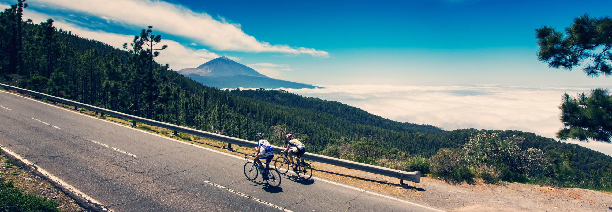 triathlon-bike-mountain-tenerife