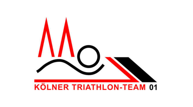 Koelner Triathlon Team