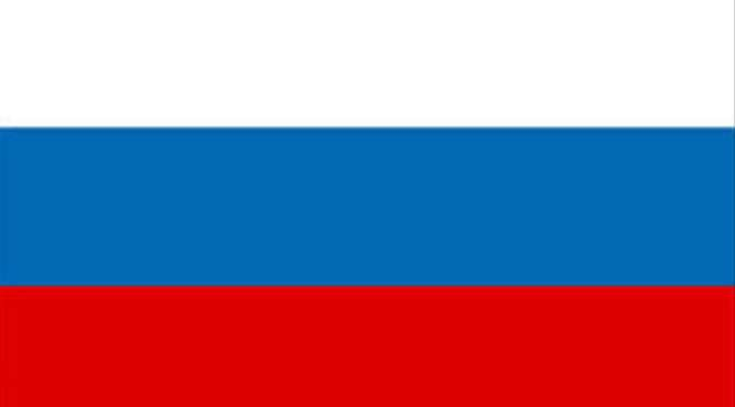 beachvolley-russian-logo