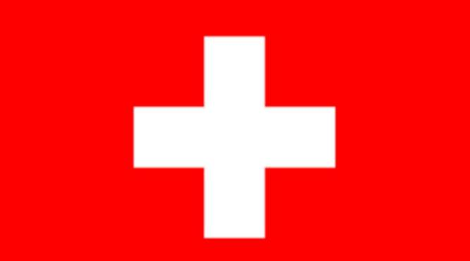beachvolley-swiss-logo
