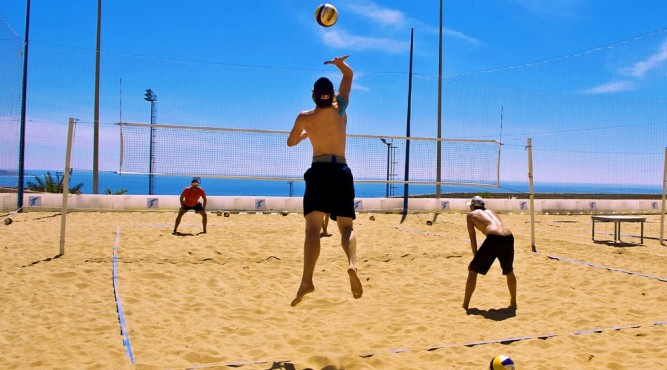 beachvolleyball-tenerife-top-training-2