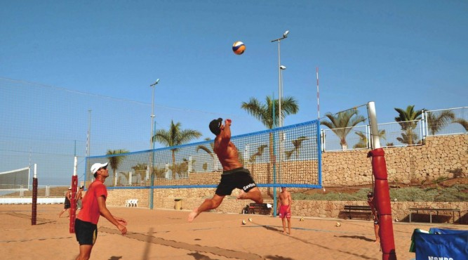 beachvolleyball-tenerife-top-training-3