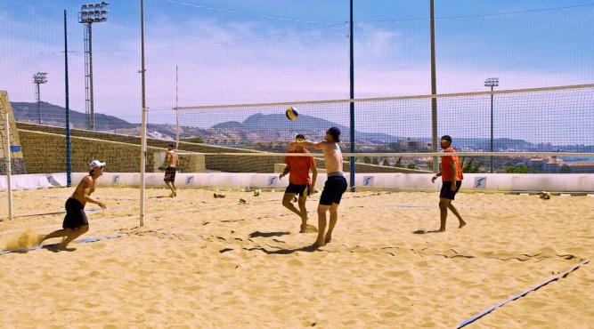 beachvolleyball-tenerife-top-training-6