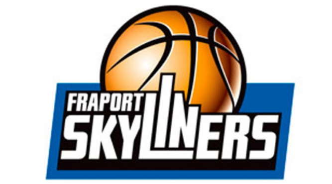 fraport skyliners basketball trainingslager teneriffa