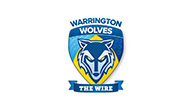warrington-wolves