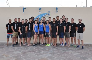 cn marseille_team_photo_1