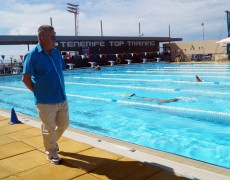 gennadi-touretski-training-swimming-coach