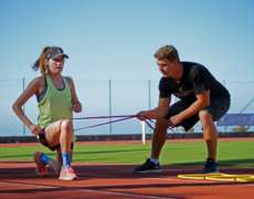 personal training individual tenerife top training
