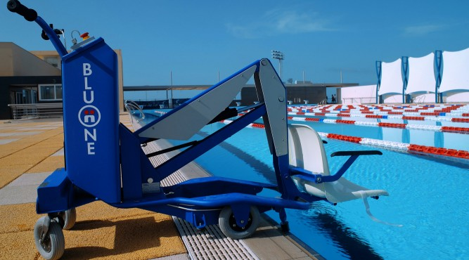 we have all the equipment you need to have a comfortable and save stay on tenerife.