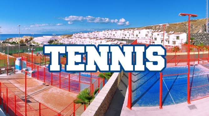 Click here to check out our Tennis facilities at Tenerife Top Training