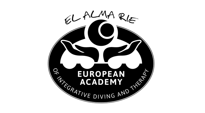 The diving school El Alma Rie has its seat in the Tenerife Top Training and specially enables relaxed diving for sportsmen with restrictions