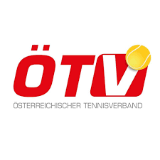 The Austrian Tennis Federation completed a training camp at the T3