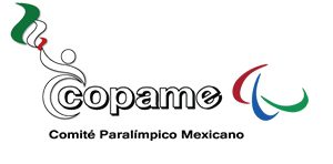 The mexican paralympic team even came from Mexico to participate in a training camp in the T3.