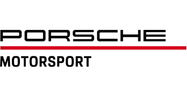 porsche motorsport logo works drivers fitness camp