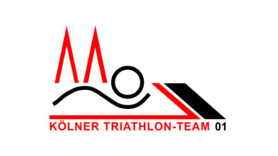 Logo Cologne Triathlon Team