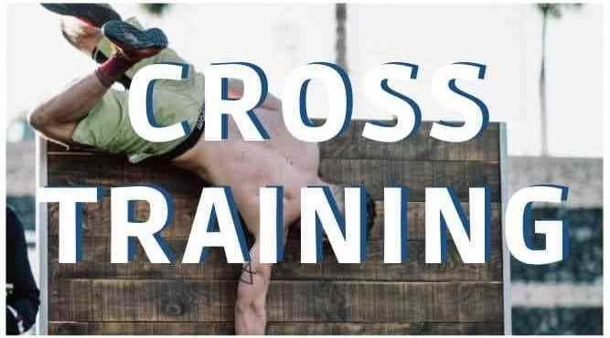 cross-training fitness holidays two cross-training boxes